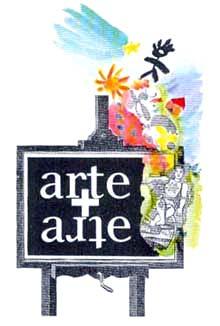 arte+arte.jpg