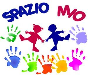 logo Spazio Mio