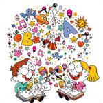 bambini_Gls