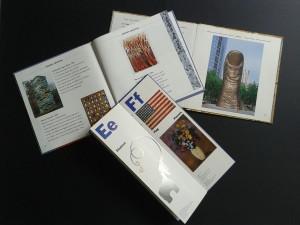 libri d'arte