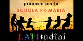 Latitudini Proposte per la scuola primaria