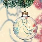 Piccolo Babbo Natale_ rid