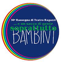 Rassegna Teatro Triante