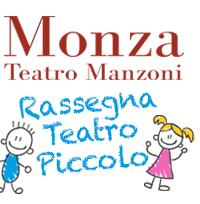 Rassegna Teatro Manzoni Monza