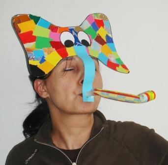 elefanti-cantanti
